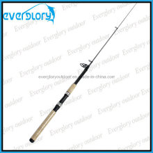 Entry Level Fiber Glass Spin Rod